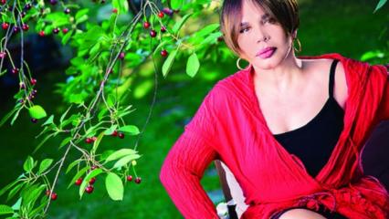 Sezen Aksu'nun yeni albümünün ilk şarkısı yayınlandı