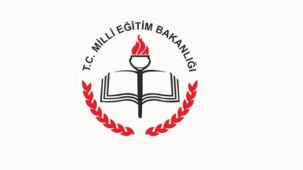 701 sayılı KHK ile MEB isim isim ihraç listesi! Milli Eğitim Bakanlığı tam liste..