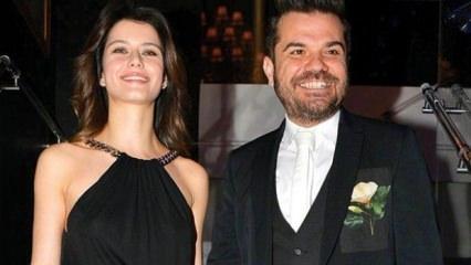 Beren Saat-Kenan Doğulu çifti 1 milyon 200 bin dolara villa aldı