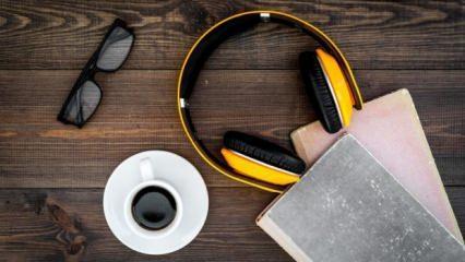En kaliteli Bluetooth kulaklık modelleri