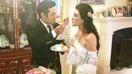 Mert Fırat ile İdil Fırat'ın düğün mekanı belli oldu!