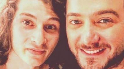 Kiralık Aşk dizisinde oynayan Oğuzhan Tükenmez hayatını kaybetti