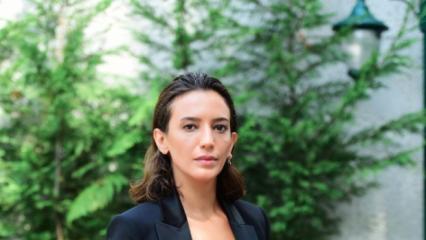 İstanbullu Gelin'e sürpriz transfer