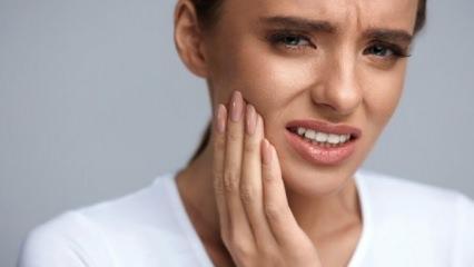 Dişlere zarar veren yiyecekler nelerdir?