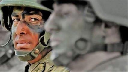 Askerlikte uygulanacak yeni kural! Jandarma Genel Komutanlığı'nda...