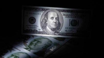 FETÖ'nün hain darbe girişiminin ekonomiye dolaylı maliyeti 350 milyar dolar
