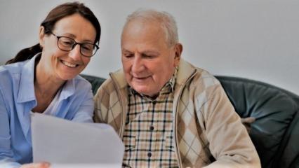 Erken yaşta Emekli olabilmek için gereken koşullar! Erken emeklilik...