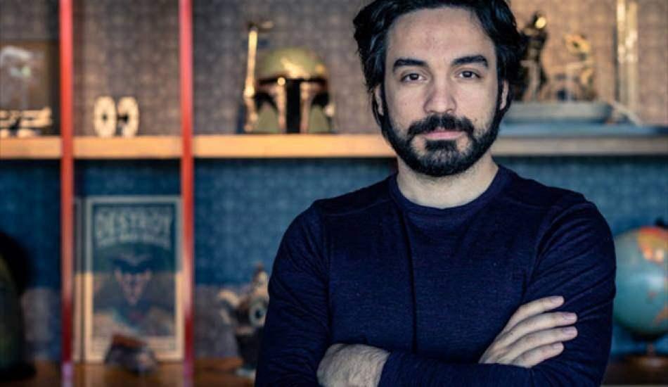 Hollywood filmlerine Türk damgası