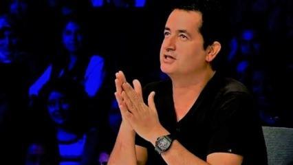 TV8 ekranlarındaki O Ses Türkiye'de bir ilk: Acun Ilıcalı flaş kararı!
