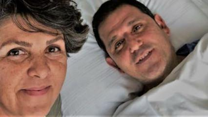 Fatih Portakal sağlık durumunu açıkladı! Neden hastaneye kaldırıldı?