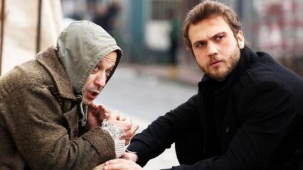 Şenay Gürler 'Çukur' dizisine transfer oldu!