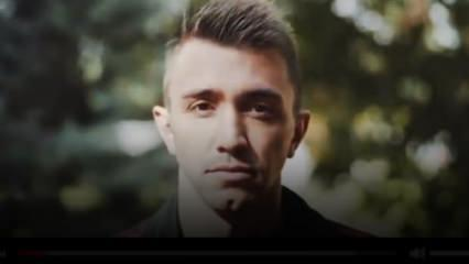 Galatasaray'dan derbi öncesi sürpriz paylaşım