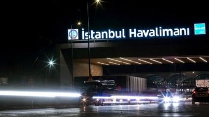 Türkiye dünyada gündem oldu! İlk beşe girecek