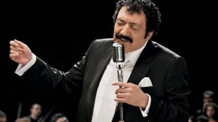 Muhterem Nur: Böyle mutlu bir dönemde beni kırıyorlar
