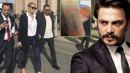 Son dakika: Ahmet Kural'ın avukatından flaş açıklama!