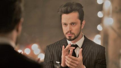TV8 O Ses Türkiye jüri üyesi Murat Boz'a eleştiri okları çevrildi!