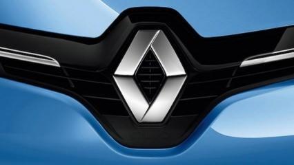 Renault indirimli fiyatlarını açıkladı