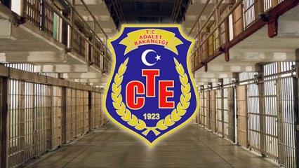 Adalet Bakanlığı (CTE) 10 bin kamu personeli alımı ne zaman? Başvuru şartları..