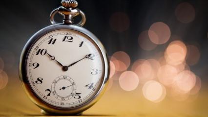 Emekli maaşı çekebilmek için en son tarih nedir? Emekli Aylığı detayı!