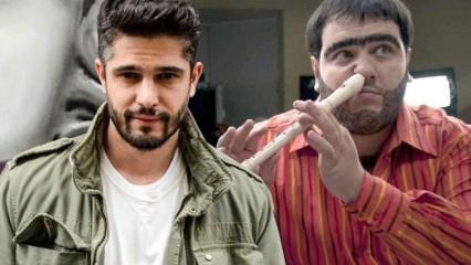 Haluk Piyes'ten Şahan Gökbakar'a ağır sözler: Paranızı çalıyor