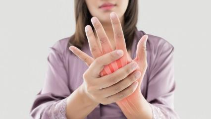 Hipokalsemi denir? Belirtileri nelerdir? Tedavisi var mıdır?