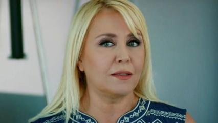 Mehmet Ali Erbil'in eski eşinden şok açıklamalar!