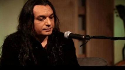 Ünlü sanatçı Gökhan Kırdar 10 yılın ardından...