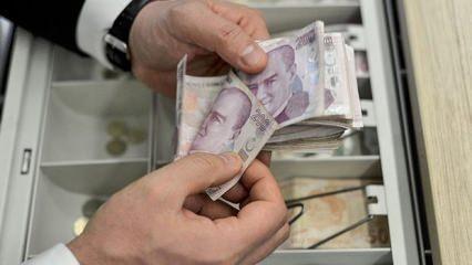 Ev alacaklara 20 bin TL yeni evlenenlere 7.500 TL ödeme nasıl alınır?