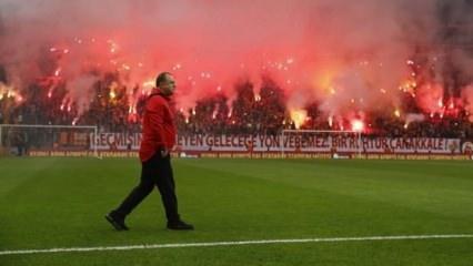 Galatasaray - PSG biletleri satışa çıkıyor!