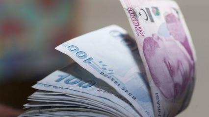 Esnafa işsizlik maaşı ödemesi nasıl yapılır? Başvuru şartları ve ücreti nedir?