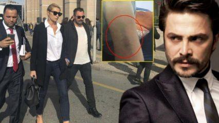 Sıla'nın avukatından flaş açıklama!