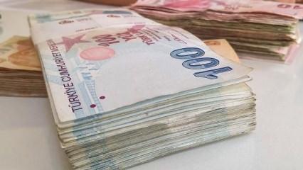 Asgari ücret zammı için patronlardan 2500 TL'lik sürpriz teklif!