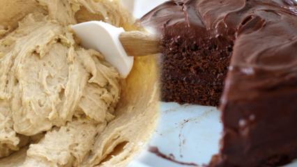 En kolay tencerede kek nasıl yapılır? 5 dakikada kek tarifi ve püf noktaları