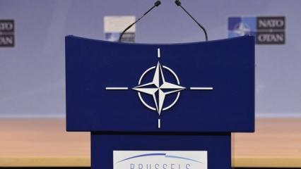 NATO'dan İran açıklaması! Denetlemeye devam edeceğiz