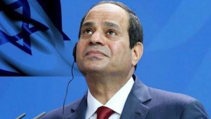 Türkiye'nin hamleleri Mısır'ı korkuttu! Arap Birliğine çağrı yaptılar