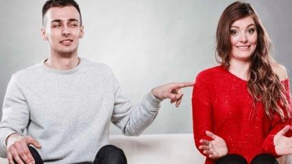 Erkeklerin dilini çözmenin püf noktaları