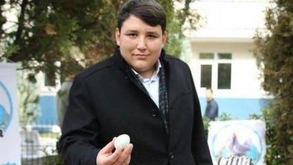 Çiftlik Bank firarisi Mehmet Aydın'a ilişkin beklenen cevap geldi!