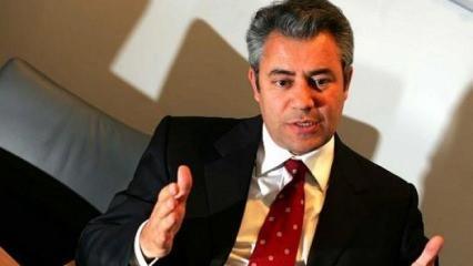 Türk başkandan Sala ve kayıp uçak açıklaması