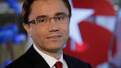 Ender Saraç 1 milyon lira tazminat ödeyecek