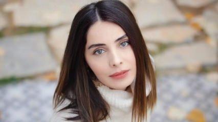 Nur Fettahoğlu'ndan şaşırtan değişim!