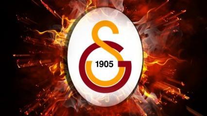 Galatasaray'dan TFF'ye sürpriz başvuru!