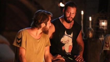 Survivor şampiyonu Atakan Arslan Çukur'da rol alacak