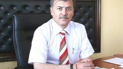 Mehmet Nil Hıdır kimdir? Muğla adayı Mehmet Nil Hıdır nereli, yaşı?