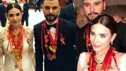 Alişan ve Buse Varol YouTube kanalı açıyor!