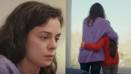 Kadın 55.bölüm 2.fragmanı: Eli kolu bağlandı! Çaresizlik diz boyu...