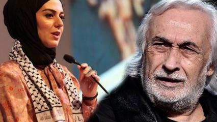 Müjdat Gezen Nilhan Osmanoğlu'na tazminat ödeyecek!