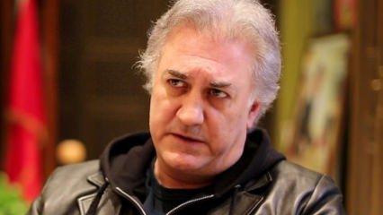 Tamer Karadağlı'dan yıllar sonra gelen Asmalı Konak itirafı