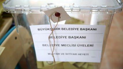 AK Parti'den son dakika 'iptal başvurusu' açıklaması!