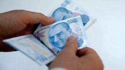 Kredi kartı asgari ödemelerinde önemli değişiklik!
