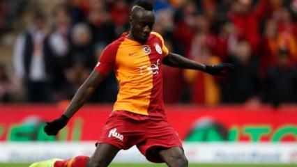 Diagne: 'Başakşehir puan kaybedecek'